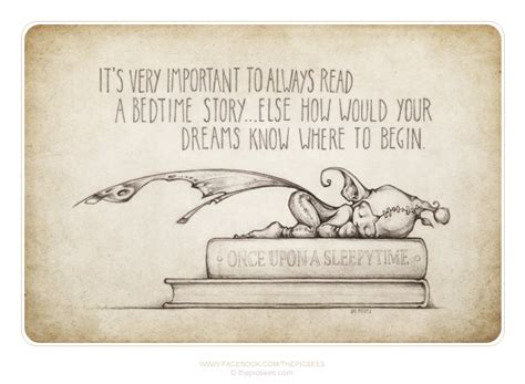 dreaming books books are where dreams are born by thepicsees on deviantart