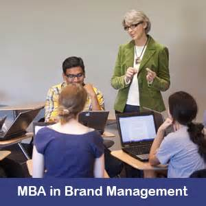 Mba Brand Management by Mba In Brand Management Prospects Career Options