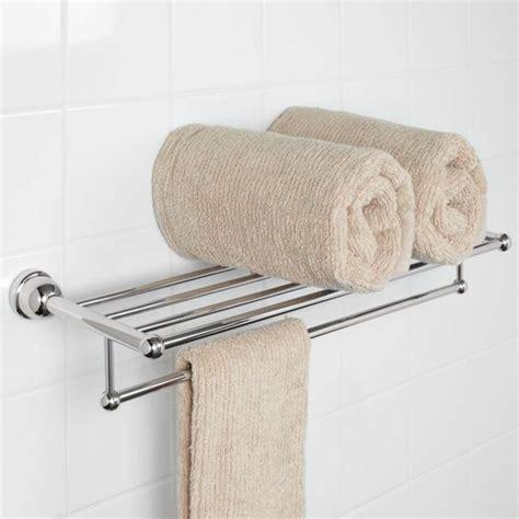 badezimmer handtuch haken ideen badezimmer handtuchhalter ideen design ideen