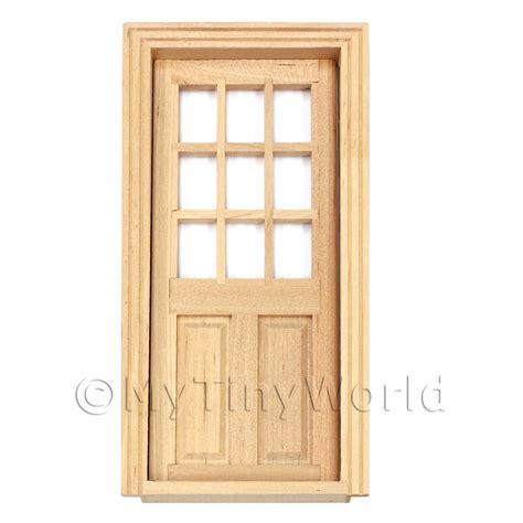 dolls house suppliers uk dolls house doors 28 images 1 12th scale dollshouse doors diy110 163 3 50 picclick