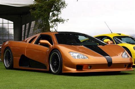 koenigsegg ultimate aero top 10 los autos mas caros del mundo taringa