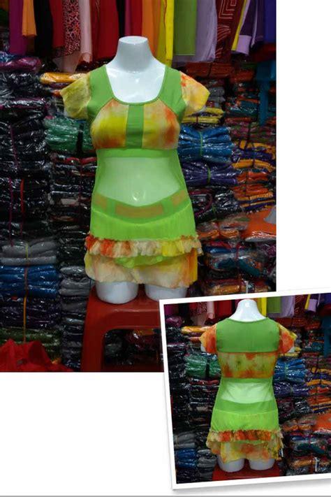 Tile Senam Atasan Senam Atasan Wanita Spf108 L grosir baju senam wanita rok jaring tile archives baju senam murah model terbarubaju senam