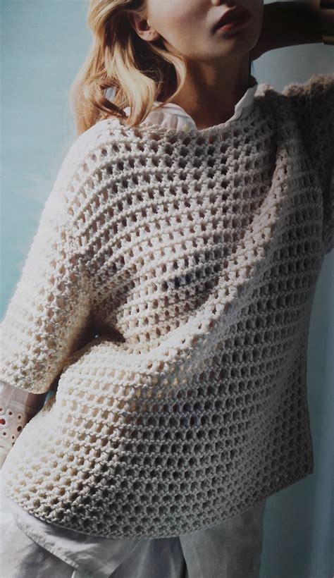 sueter tejidos a dos agujas imagui patrones de ponchos tejidos a dos agujas apexwallpapers com