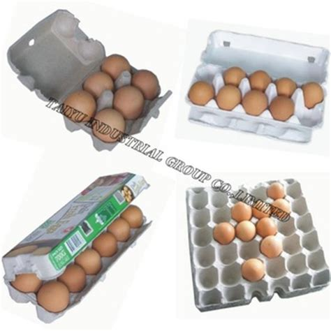 How To Make Egg Trays From Recycled Paper - high quality recycle paper egg tray view paper egg tray