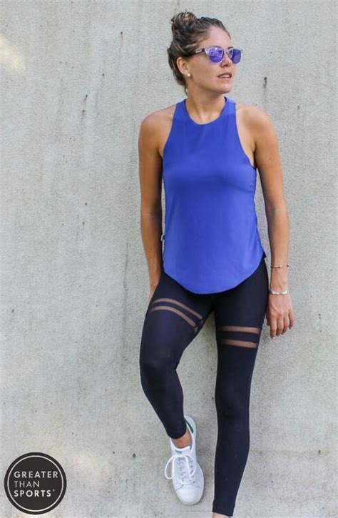 yoga apparel workout clothes activewear for women 1053 best images about gym outfits on pinterest