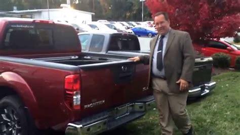1 kia dealer in nc for 2013 winston salem greensboro