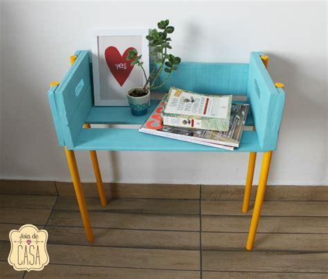 p de pap 8484646904 1000 ideias sobre mesas de pallets de madeira no mesas de paletes pallet ideas e
