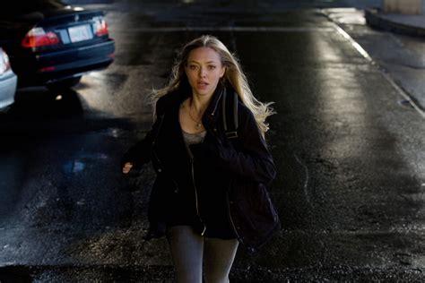 amanda seyfried new movie first look ethan hawke feeling sinister nicholas