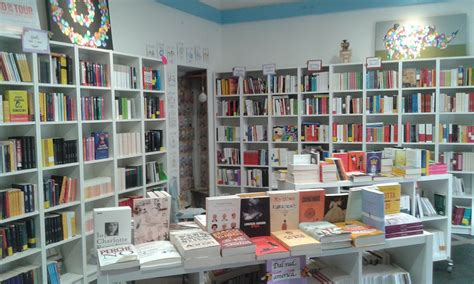 aprire una libreria indipendente libreria indipendente contromano velletri senzaudio
