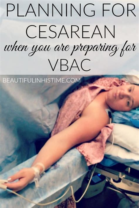 preparing for a planned c section the 25 best birth plans ideas on pinterest birthing
