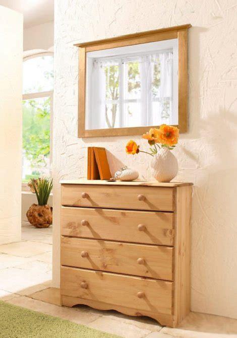 sideboard höhe 70 cm kommode b 70 bestseller shop f 252 r m 246 bel und einrichtungen