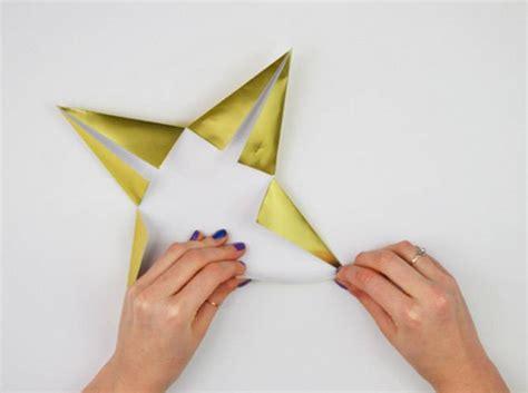 como hacer estrellas de navidad c 243 mo hacer estrellas de navidad pisos al d 237 a pisos