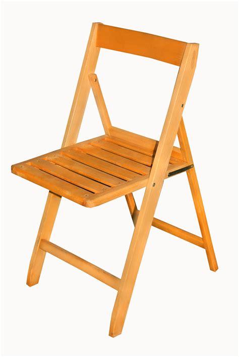 precio alquiler sillas sillas de madera precios gran alquiler de silla plegable