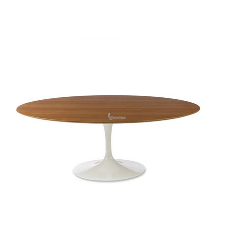 tulip table and chairs reproduction saarinen side chair reproduction saarinen side chair