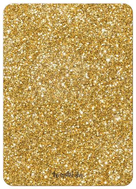 Putting The Gold Back Into The Golden Years Who Says That You Cant Be Fit Fabulous And 50 by 50th Wedding Anniversary Invitations Gold Sparkle