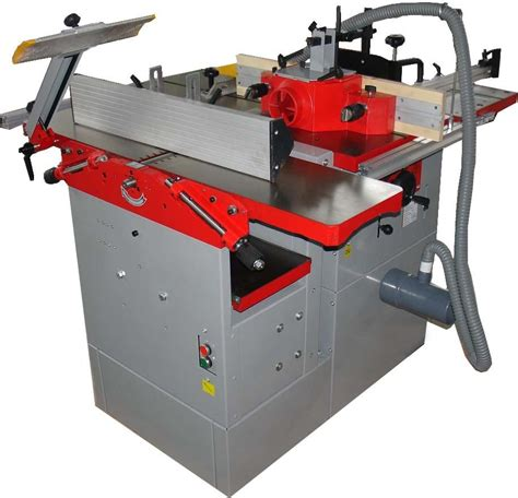 industrial woodworking tools combined woodworking machine cm250 china trading