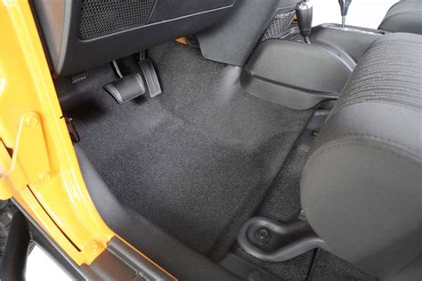 bed liner jeep interior wrangler jk interior bedrug liners go4x4it a rubitrux