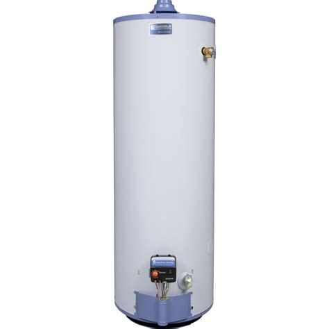 bradford white 40 gallon electric water heater lowboy water heater 40 gallon gas 40 gallon lowboy electric