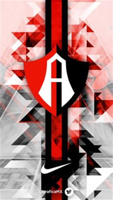 atlas de guadalajara logo club atlas de guadalajara soccer badges patches