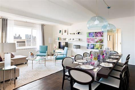 york city interior decoration answers  question