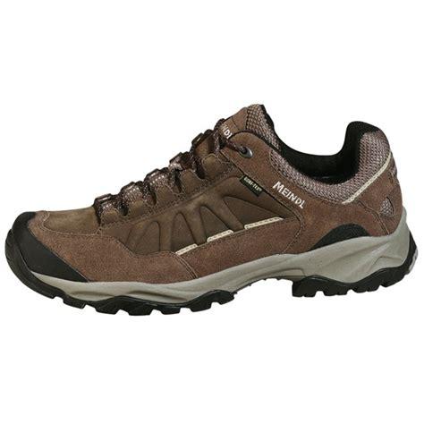 meindl nebraska xcr walking shoes clearance 163 114 99