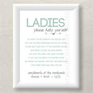 bathroom toiletry baskets 9aee10bfd1c0f0e472c820d9e26809ee jpg