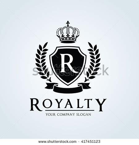 school logo stock images royalty free images vectors school logos jalevy designs soccer crest stock images royalty free images vectors