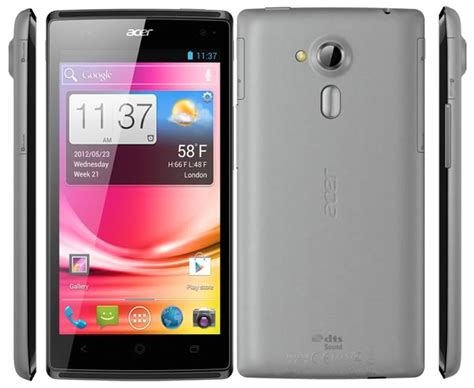 Harga Lg Z5 acer liquid z5 android layar 5 inci harga masih 1 jutaan