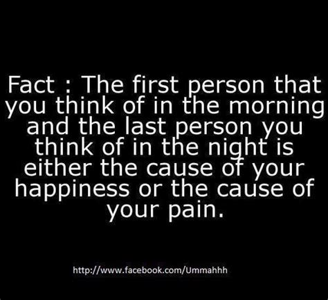 I Always Feel Better In The Morning 2 by 63 Best Quotes And Sayings