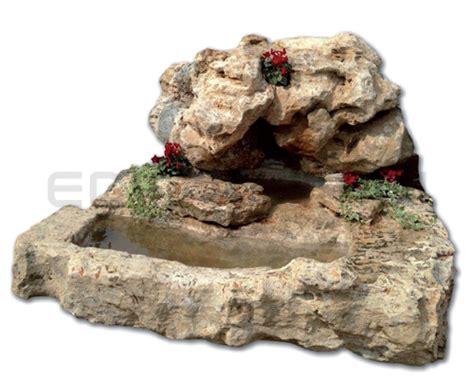 fontane in pietra per giardini fontane da giardino in pietra in granito e pietra di trani