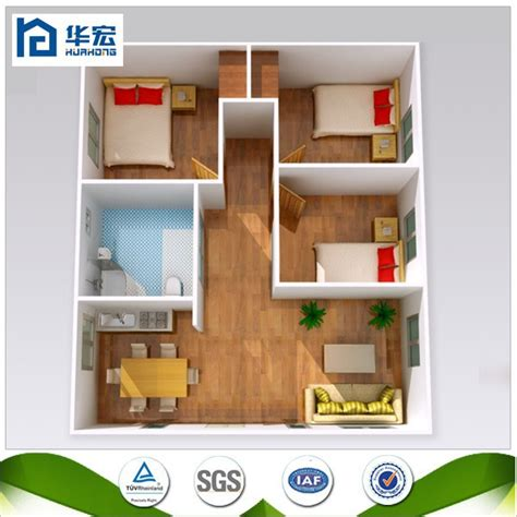 3 bed house to buy high quality nice design cheap 3 bedroom house plans buy 3 bedroom house plans cheap 3 bedroom