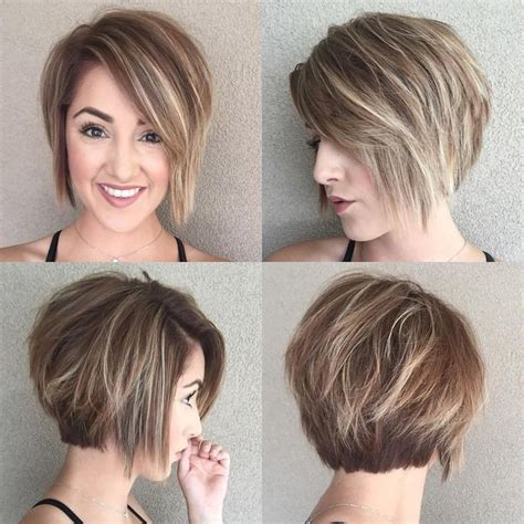 pixie bob hairstyles see this instagram photo by ezmialove 86 likes love