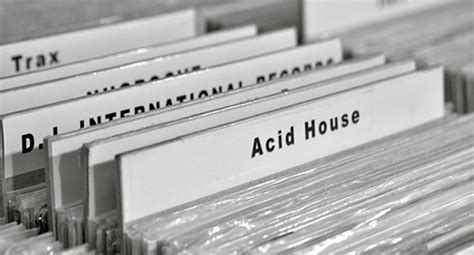 what is acid house music tin man born to acid 171 sub club