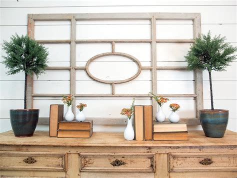 fixer upper a very special house in the country hgtv s chip and joanna gaines transform a barn into a rustic home