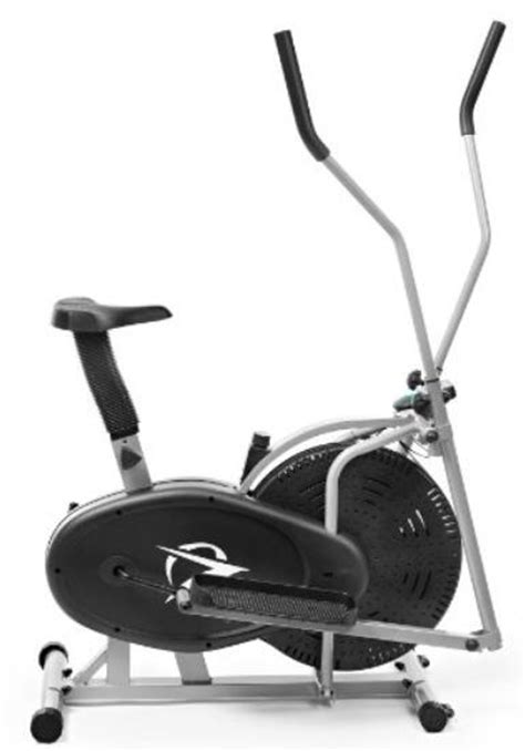 guide to choose best home elliptical machine tips