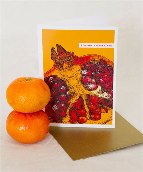 Kasur Busa Cozy Card Gift Ideas Cards