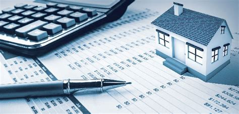 house mortgage loan sbi the 7 new homeowner tax breaks you may be missing out on business fundas