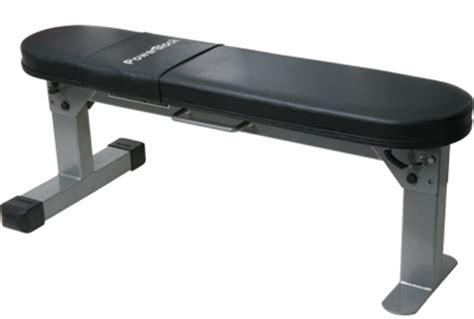 portable exercise bench power block portable exercise weight bench for travel
