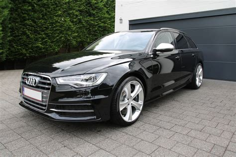Audi Finacial by Audi Financial Audi A3 Cabriolet Review 2018 Audi R8