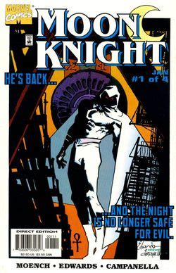 moon knight volume 3 moon knight vol 3 headhunter s holosuite wiki fandom powered by wikia