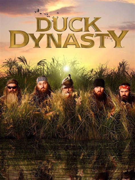 did you see duck dynasty 1000 images about television on pinterest stephen
