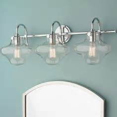 Modern Vintage Bathroom Lighting Vanity Lights American Classics On Opals