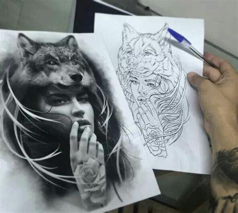 david garcia tattoo 130 best inspiration david garcia images on