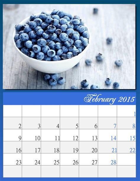 Muestras De Calendarios Muestras De Calendarios En Alta Resoluci 243 N