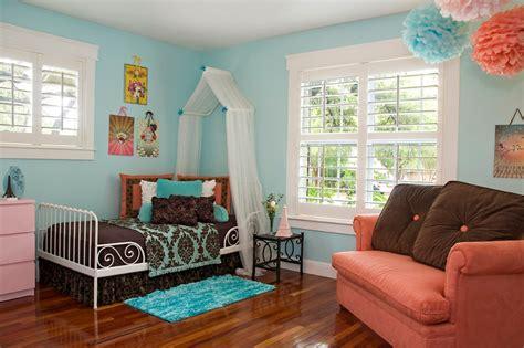 browning bedroom decor superb browning bedding decorating ideas for bedroom