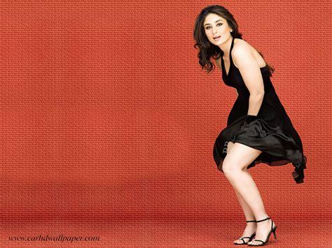 indian actress hd wallpapers indian actress widescreen auto design bollywood actress kareena kapoor hd wallpaper car hd