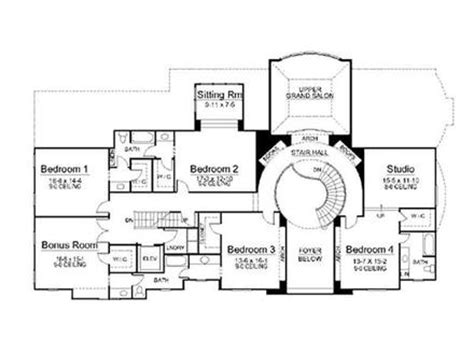 historic victorian house plans 19th century victorian house plan historic victorian house plans old victorian home