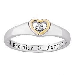 promise ring archives wedding ring reviews