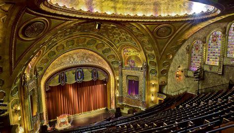 act     birmingham alabamas historic theaters