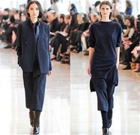 Dress Anak Layer Motif Leaves mode 224 denim w fw1415 on